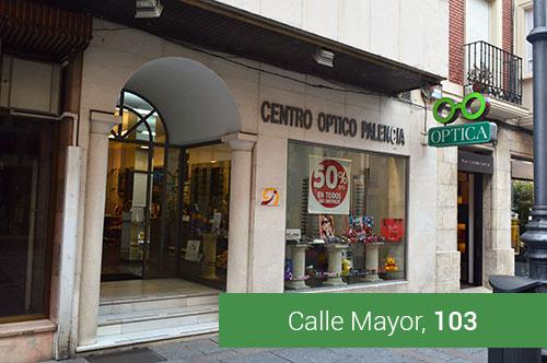 calleMayor103