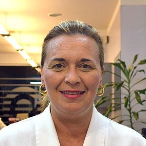 Consuelo López