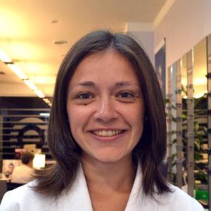 Lidia Padierna
