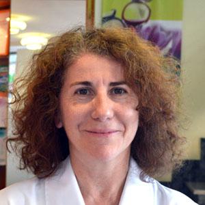 Luz Ferreras